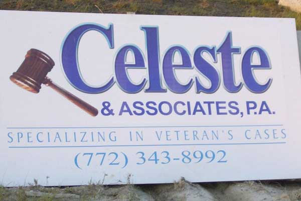 Digital Signs in and near Vero Beach from Sign Art Plus